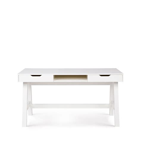 bureau enfant pin massif bureau enfant en pin massif by drawer