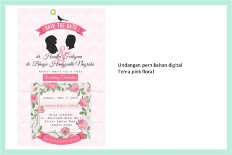 portfolio undangan pernikahan
