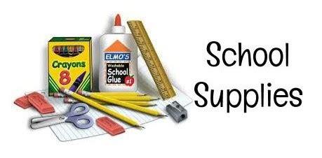 wrens elementary school homepage