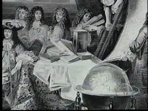 Turning Points in History - Scientific Revolution - YouTube