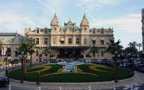 casino of monte carlo 1920x1200 wallpapers casino monte carlo 1920x1200 wallpapers pictures
