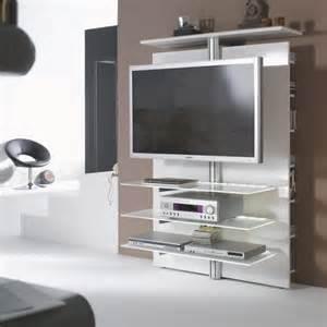 steinwnde fr wohnzimmer 2 jahnke glenn tv wand testberichte und preisvergleich shops
