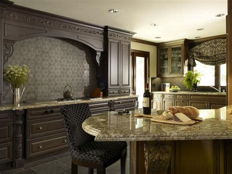 How Much Is Corian Per Square Foot by How Much Does Laminate Countertops Cost Per Square Foot