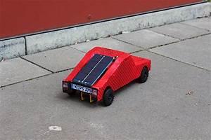 Solarzelle Selber Bauen : projekt solarauto gymnasium rodenkirchen ~ Buech-reservation.com Haus und Dekorationen