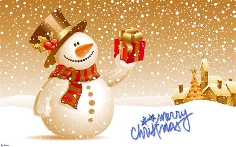 Wish Somebody A Merry Christmas With These Nice Images