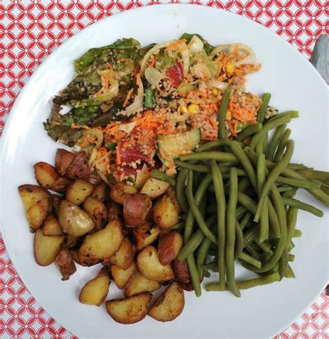 cuisiner des haricots verts frais comment cuisiner des haricots verts 28 images comment