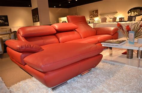 small outdoor sectional sofa curved modular outdoor sectional into the glass small