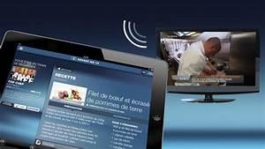M6 Replay Journal : m6 lance son nouveau replay interactivit et contenus contextuels ~ Medecine-chirurgie-esthetiques.com Avis de Voitures