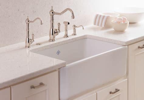 kitchen sinks nz shaw lancaster 30 quot lcf3033 apron front sink 3033