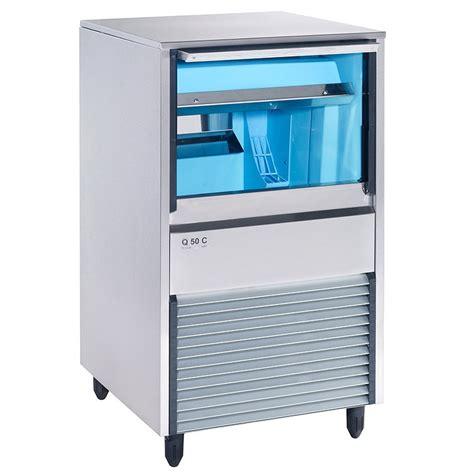 machine a glacon pro machine 224 glacon pro s 233 rie quasar 1 390 00 ht