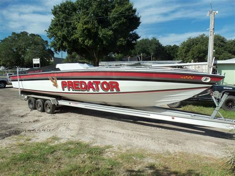 Wellcraft Boats For Sell by Wellcraft Excalibur Hawk Boat For Sale From Usa