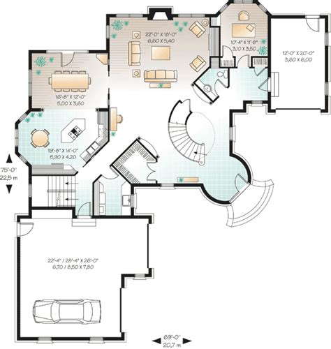 house plans with turrets house designs turrets house and home design