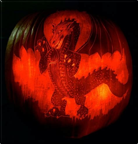 amazing pumpkin templates 63 mindblowing halloween pumpkin carvings picture gallery