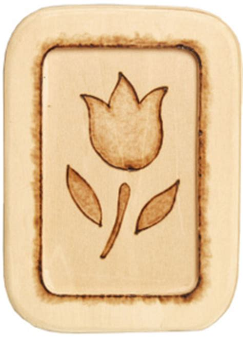 wood burning projects beginners  woodworking