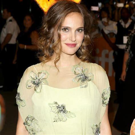 Emma Stone Yellow Chanel Dress Tiff Popsugar