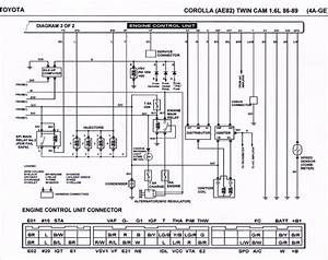New Holland 3230 Tractor Alternator Wiring Diagram New