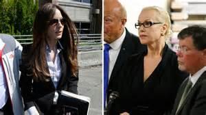 Casey Kasem's Daughter Denies Stepmother's Porn ...