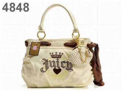 sac a moderne pas cher sac a 500 euros sac a femme a petit prix