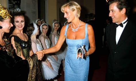 Princess Diana's Iconic Swan Lake Necklace Goes On Sale. Square Shaped Wedding Rings. Gold Cartier Wedding Rings. Lapis Lazuli Rings. Weta Wedding Rings. Gold Eagle Rings. 2 Heart Wedding Rings. Filligree Engagement Rings. Cersei Rings
