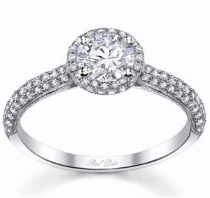 sell your engagement ring online to earn more cash for With sell your wedding ring online