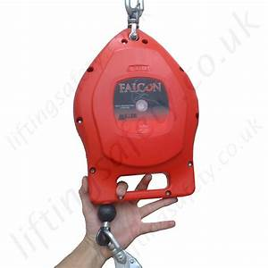 Miller  U0026quot Falcon Quality U0026quot  Vertical And Horizontal Use Fall