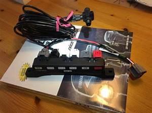 Motorinterface  Lowrance - Yamaha F150 - Sida 2 - Motorb U00e5tsnack