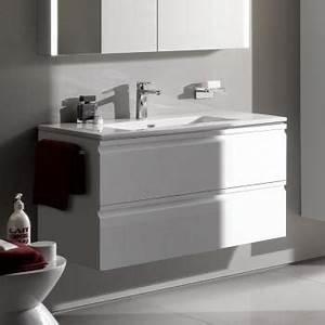 Waschtisch Laufen Pro S : laufen bad sanit r online kaufen ~ Orissabook.com Haus und Dekorationen