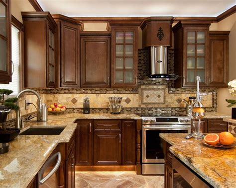buy geneva rta ready  assemble kitchen cabinets