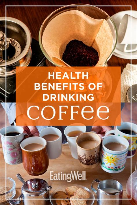 Coffee is one of the best sources of neuroprotective antioxidants available. How many calories and how much caffeine does a cup of coffee actually have? And why is i ...