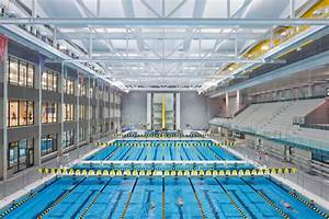 20 Most Impressive College Gyms and Student Rec Centers ...