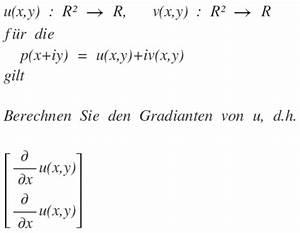 Polynom Nullstellen Berechnen : nullstellen berechnung nullstellen polynom real imagin rteil gradienten von f z z 2 2z ~ Themetempest.com Abrechnung