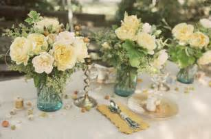 table centerpieces for weddings rustic vermont wedding table decoration ideas wedding decoration ideas