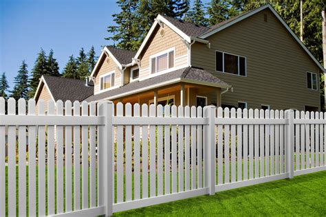 vinyl fence styles american vinyl fence nebraska vs country estate vinyl fence