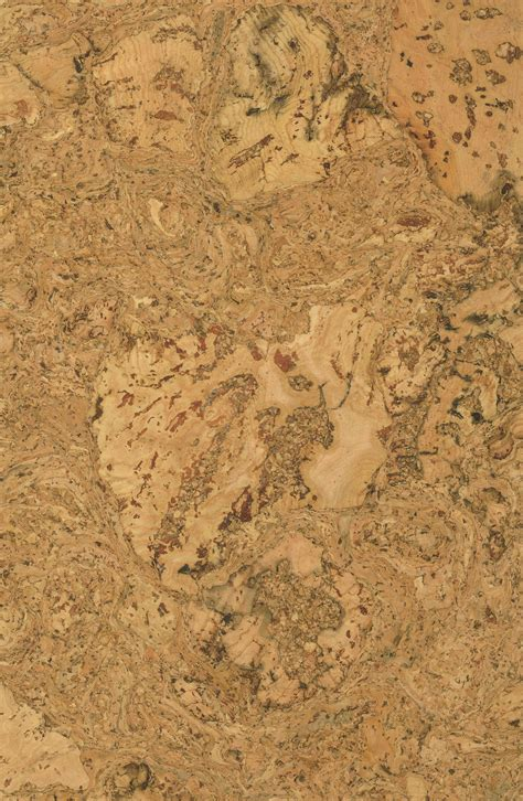 cork flooring or bad narrow longplank cork flooring natural burl sle world floors direct