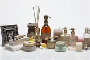 Boutique Gadget Paris : sabon boutique beaut accessoires 19 me paris vill 39 up ~ Preciouscoupons.com Idées de Décoration