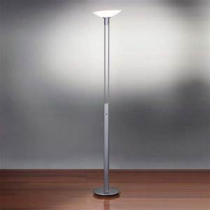 floor lamp with dimmer control With floor lamp with dimmer control