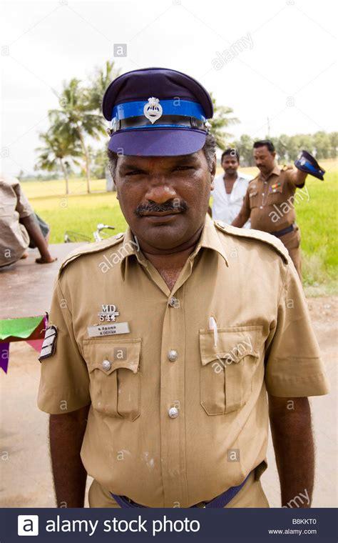 indian police uniform hd images impremedianet