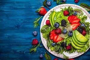 Healthy Food Choices—Choosing The Right Option  Healthy