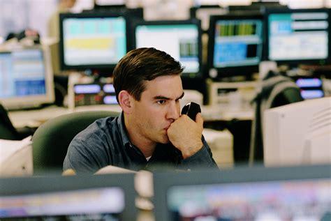 timing  market   work