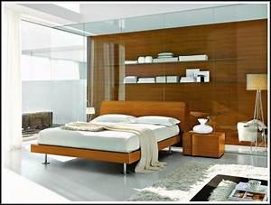 Welches Bett Kaufen : bett 140 cm kaufen download page beste wohnideen galerie ~ Frokenaadalensverden.com Haus und Dekorationen