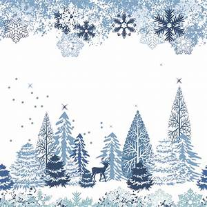 2014 Winter vector background 01 - Vector Background free ...