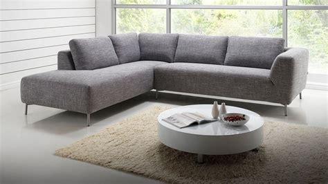 laver un canapé guide a z comment nettoyer canapé design en tissu