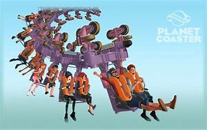 Planet Coaster Xbox 360 Torrents Games