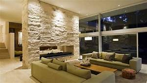 house furniture ideas modern home interior design ideas With interior decoration of old house