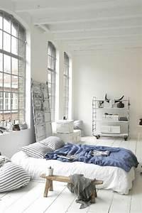 Skandinavisches design die beste auswahl f rs schlafzimmer for Skandinavisches schlafzimmer