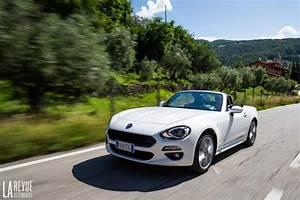 Fiat Prix : prix fiat 500s le meilleur resulat ~ Gottalentnigeria.com Avis de Voitures