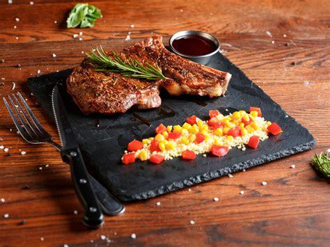die  teuersten und exklusivsten restaurants der welt