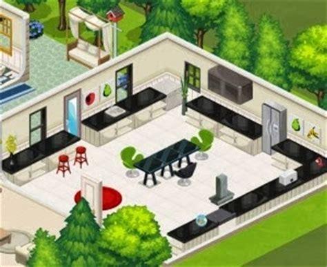decoration de la maison house decoration games  adults
