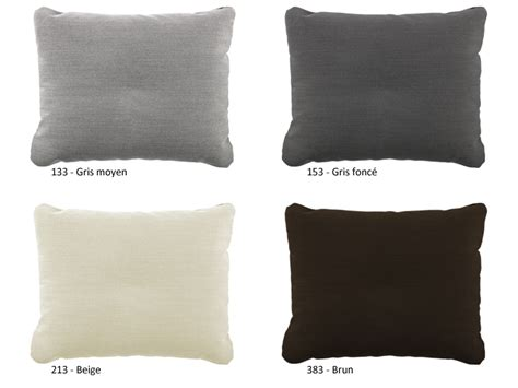 coussin canap design hd home design mags canapé 3 4 places hay