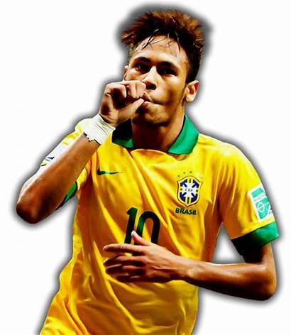 Neymar Jr Brasil Italia